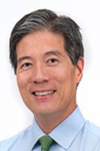 Henry K. Tsai, M.D.